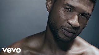 Usher - Good Kisser (Official Video)