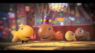 Repeat youtube video goldfish season 5 episode 14