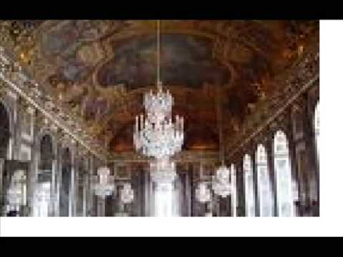 Mirror Of Souls Part 1 The Hall of Mirrors