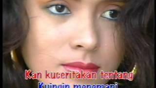 Bila Kau Seorang Diri - Pance F. Pondaag | Rak VCD