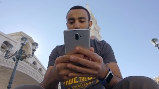 Huawei Mate 9 Impressions!