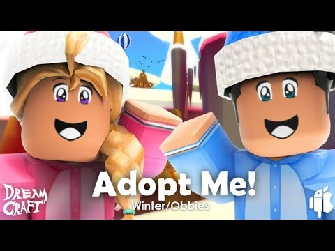 best codes 2018!!!!!!!|adopt me roblox