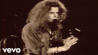 Cowboy Junkies - Blue Moon Revisited (Song For Elvis) (Official Video)
