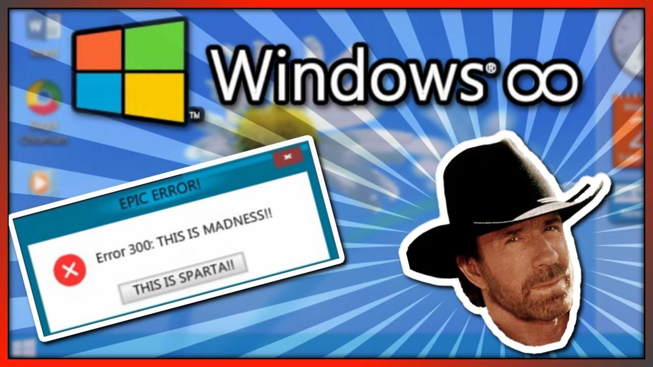 Windows 10 Nachfolger