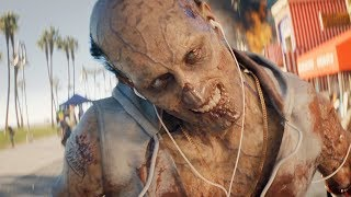 Top 16 NEW Zombie Games of 2018 And Beyond