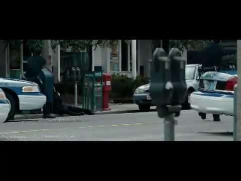 The Town 2010 - Jem Coughlin Death (Jeremy Renner)