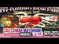 Download CALI CUMAR MAYDHANE GUUGUULE MP3 song and Music Video