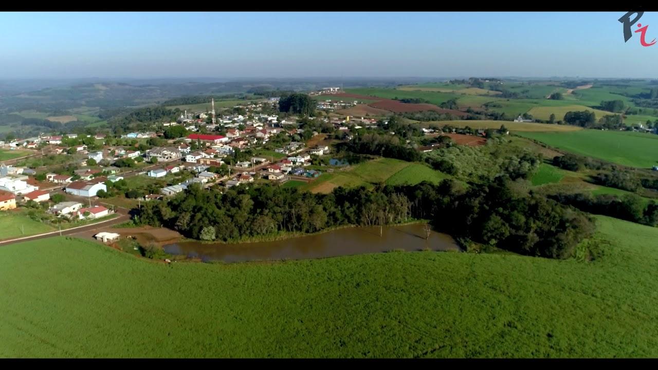 Vista Gaúcha Rio Grande do Sul fonte: i.ytimg.com