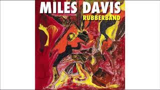 Maze - Miles Davis