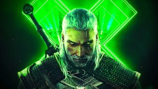 """XBOX GAME PASS """"X019"""" Trailer Announcing New Games (2019) Xbox One"""