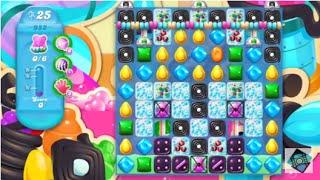 Candy Crush Soda Saga Level 952-953-954-955 ★★★