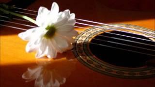 """""""Hanya Padamu"""" - Qiara (Acoustic Cover by Ajek Hassan)"""