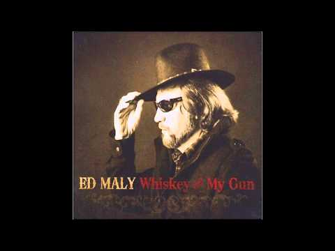 Ed Maly - Letter To My Daughter