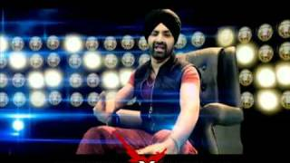 Download Hindi Video Songs - SUKSHINDER SHINDA - LA LA-LA- album JADOO.hd