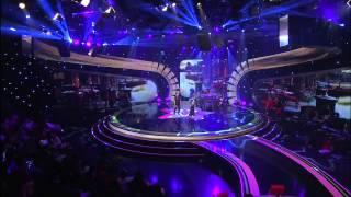 Ceria Popstar 3: Konsert 4 - Fikry & Alyah (Aku Dan Dirimu)