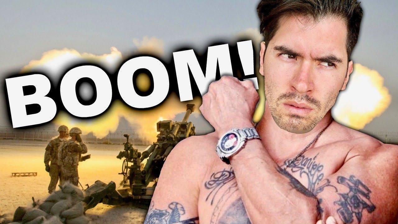 aqui-viene-el-boom