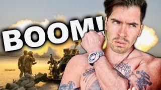 AQUI VIENE EL BOOM !!