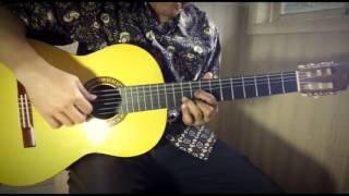 Download Lagu Maju Tak Gentar ~ Nidji Band