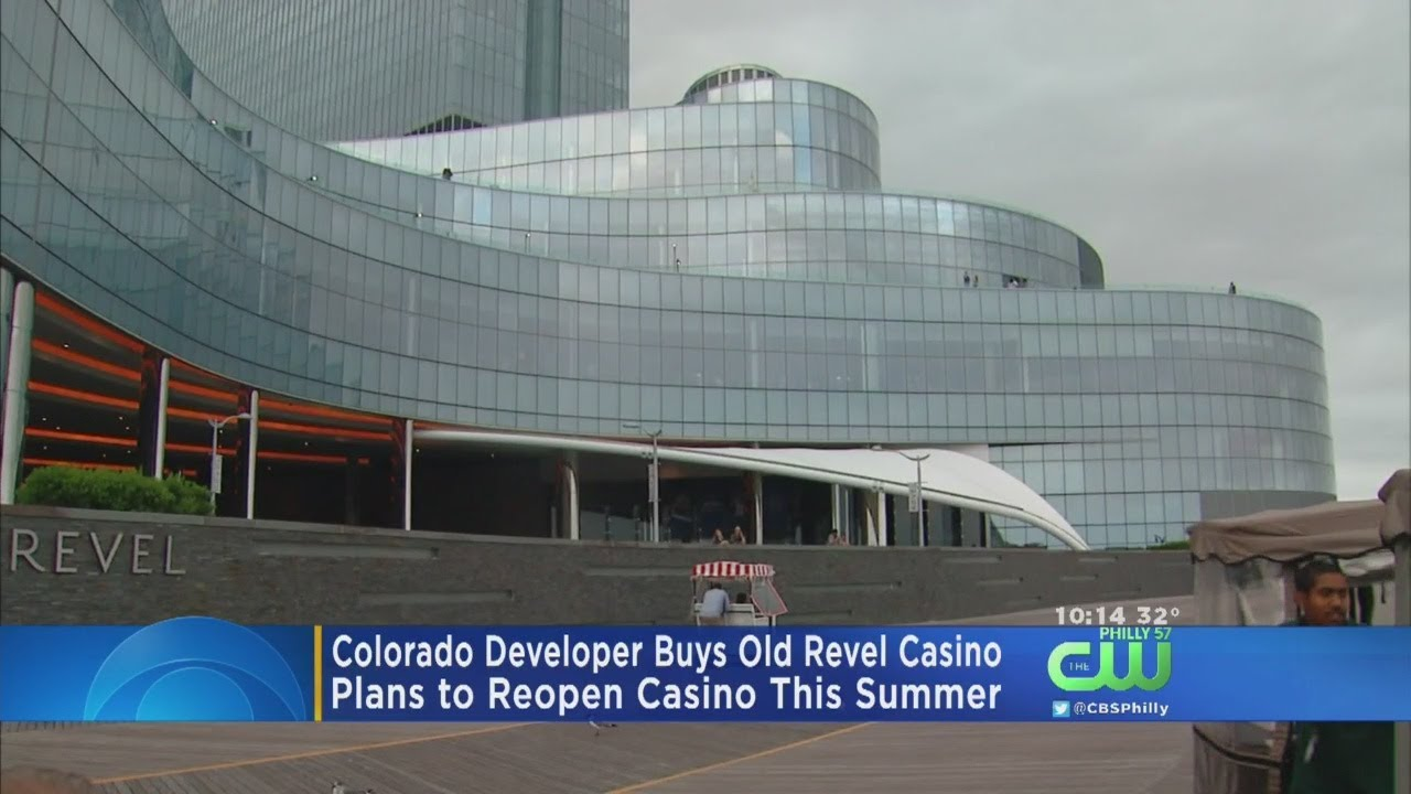 Revel casino on youtube safe online casinos for us players