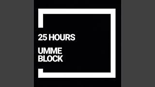 25 Hours, Pt. 2