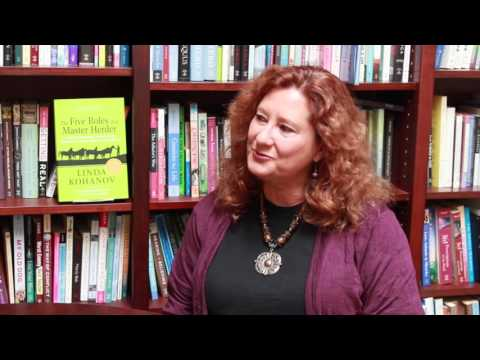 linda-kohanov-talks-about-the-five-roles-of-a-master-herder