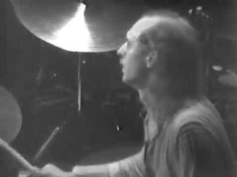 The Allman Brothers Band Drum/Bass Solos