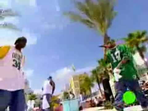 50 Cent In Da Club Live Mtv Miami from YouTube · Duration:  3 minutes 33 seconds