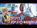 Paul McCartney Despite Repeated Warnings Acoustic Cover From EGYPT STATION mp3