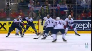 Dokument o MS v hokeji 2014 (cz dabing)