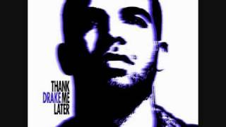 Drake Show Me a Good Time (Chopped and Screwed)
