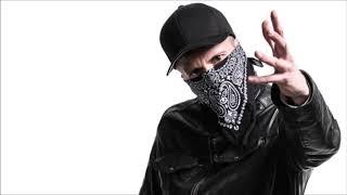 """BLITZEINBRUCH"" AK AUSSERKONTROLLE TYPE BEAT (Prod. By Nemesis Beatz)  [HD]"