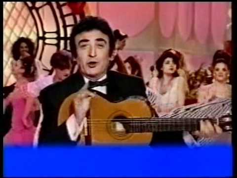 MUSICA DEL RECUERDO  . PERET -  POPURRI . -AÑO  95 -RUMBA