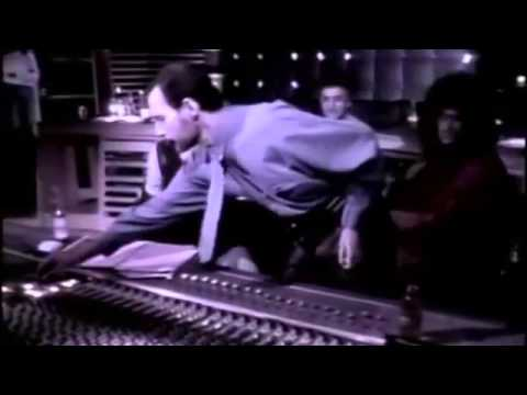 Queen - I Can&39;t  With You Queen Rocks