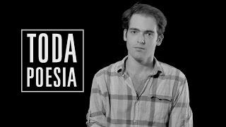 Rodrigo Vecchi | A Festa da Insignificância | Milan Kundera