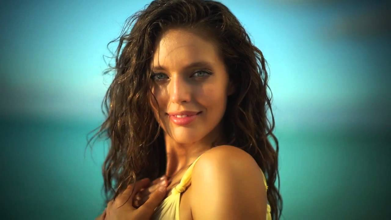 Is a cute Youtube Emily Didonato naked photo 2017