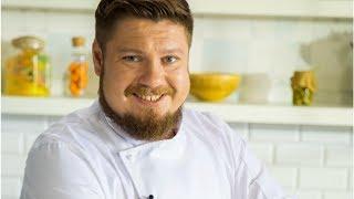Смотрите новую кулинарную программу: «Dомашний» представляет шоу «Пять ужинов»
