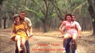 Watch Eros Ramazzotti Casi Amor video