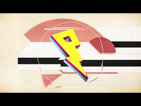 Alina Baraz - Floating Ft. Khalid (Ekali Remix)