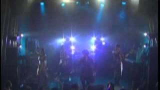 ミッチーdeたっちー☆キラキラLet's自己解放 Live at 六本木morph 2011/0...