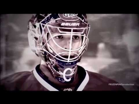 NHL highlights- Hall of Fame