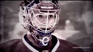 NHL highlights- Hall of Fame