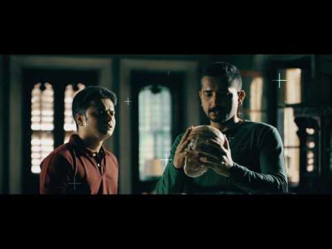 Teaser   Hemendra Kumar Ray er Jawker Dhan...