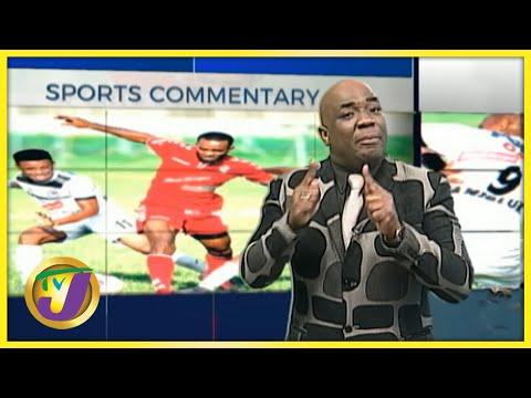 Local Premier League | TVJ Sports Commentary - June 17 2021