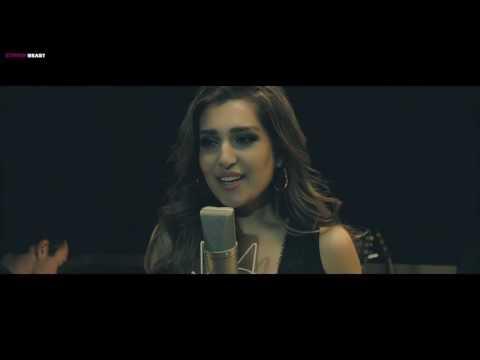 Ae Dil Hai Mushkil - (Best Female Cover...