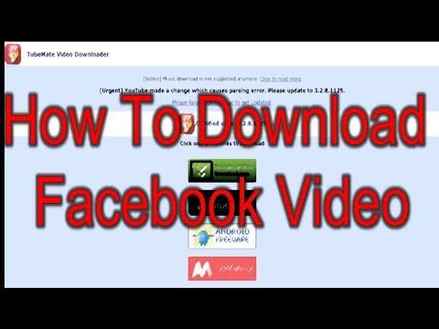 Scaricare video da youtube con safari 6.0.2