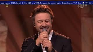Muzyka na dobry wieczór: Andrzej Piaseczny YouTube Videos