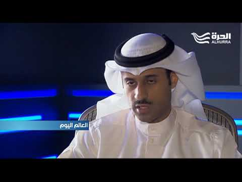 تقرير حقوقي يرصد انتهاكات في حق العمال في الكويت ويوصي بتحديث قوانين العمل  - 19:21-2018 / 5 / 25