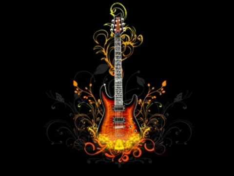 Guitarrista (guitar solo)