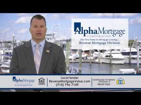 Alpha Mortgage - Aug Sep 16 Reverse 01 HD