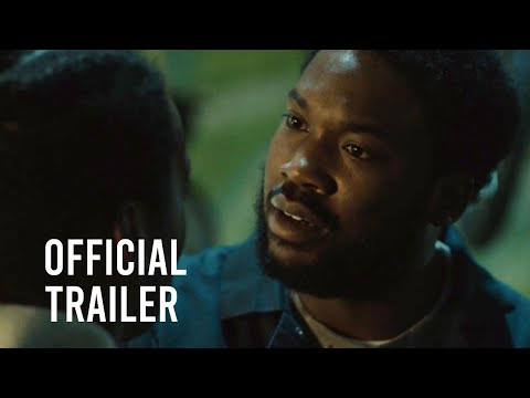 Tone Kapone - Meek Mill's First Movie --Watch